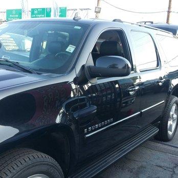 americar auto finance 155 photos 32 reviews car dealers rh yelp com