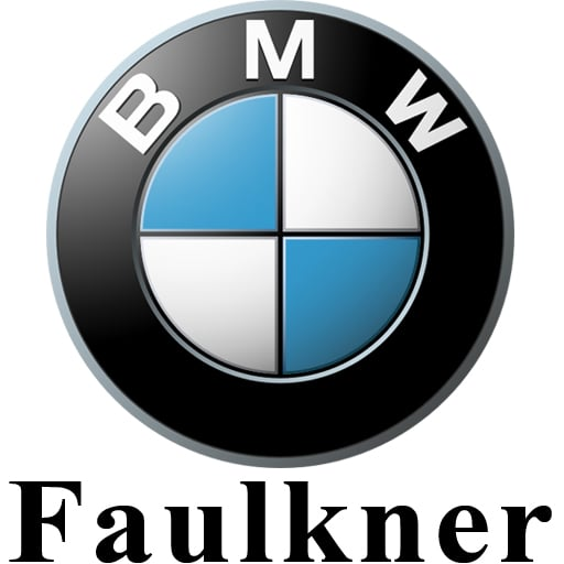 Faulkner Bmw  Auto Repair  121 Granite Run Dr Lancaster PA