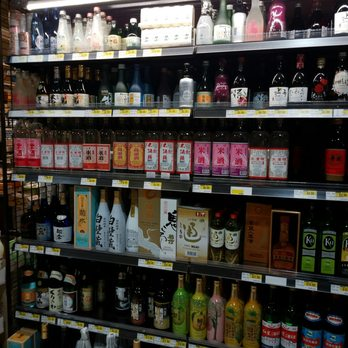 H Mart - 655 Photos & 476 Reviews - International Grocery ...