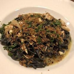 5 Ie Italian Eatery