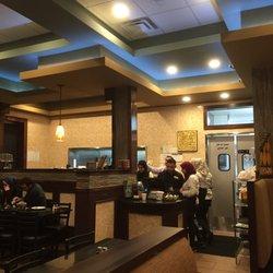 Al Nawras Mediterranean Restaurant 78 Photos 21