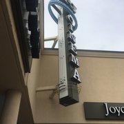 PJ Cinemas - 1068 Rt 112, Port Jefferson Station, NY - 2019