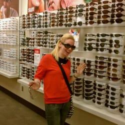 ray ban glasses at target  target optical ray ban