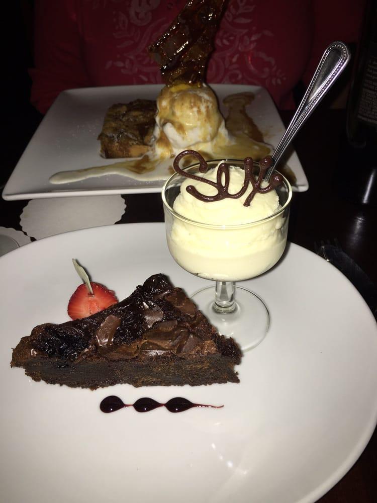 Photo of Better Than Sex A Dessert Restaurant - Orlando, FL, United States. Better than sex award winner