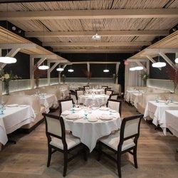 Top 10 Best Greek Restaurants Near Astoria Queens Ny