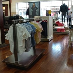fd278fbe2f4 Polo Ralph Lauren Factory Store - 12 Photos - Men s Clothing - 4840 Tanger  Outlet Blvd