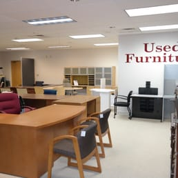 Photo Of Workspace Solutions   Fort Wayne, IN, United States. Our Used  Office