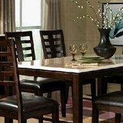 ... Photo Of Grand Furniture   Hampton, VA, United States ...