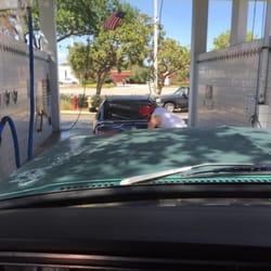 Lighthouse Car Wash Pompano Beach Fl