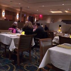 Photo Of Aegean Restaurant Framingham Ma United States