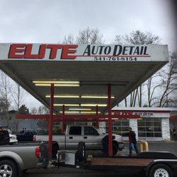 U Haul Neighborhood Dealer Truck Rental 800 Ne E St Grants Pass