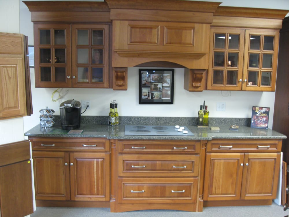 Giordano Cabinets Get E Interior Design 1891 Watertown Ave Oakville Ct Phone Number Yelp