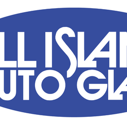 All Island Auto Glass East Northport Ny