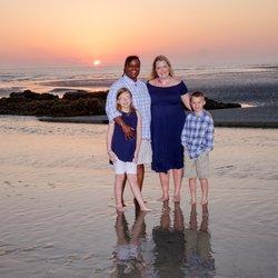 Photo Of Beach Photography Hilton Head Island Sc United States