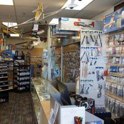 Top 10 Best Baseball Card Shop In Phoenix Az Last Updated