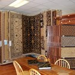 Photo Of Creative Interiors Carpet One   Beaufort, SC, United States