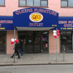 Photo Of Queens Furniture U0026 Mattress   Long Island City, NY, United States.
