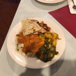 Masala Indian Cuisine Order Food Online 115 Photos 159 Reviews