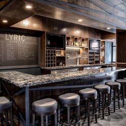 lyric kitchen bar 57 photos 34 reviews bars 205 west
