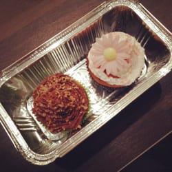 la cuisine d'emile - cooking schools - 18 rue de brest, cordeliers