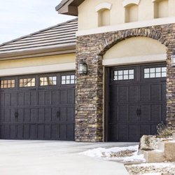 top home over garage. Photo of Over the Top Garage Door Service  Albuquerque NM United States 14 Photos