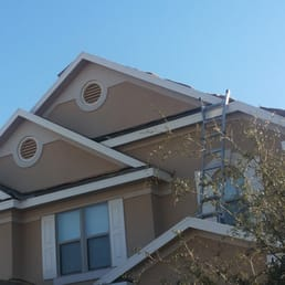 Photo Of Reyes C Roofing   Austin, TX, United States. Any Type Of
