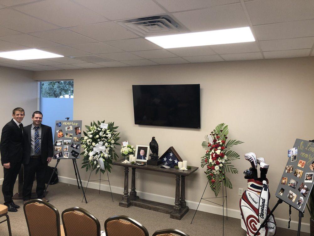 Sound Choice Cremation & Burials - Bradenton: 3825 E St Rd 64, Bradenton, FL