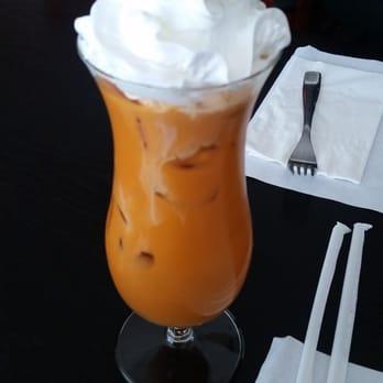 Yelp Lao Restaurant San Diego