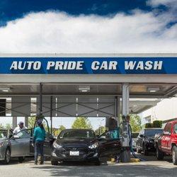 Car Wash San Jose >> Auto Pride Hand Car Wash 220 Photos 184 Reviews Car Wash