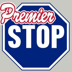 Premier Stop Motors Llc Car Dealers 3301 Sw Military