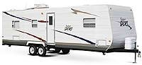 RV's To Go: 27975 SW Parkway Ave, Wilsonville, OR