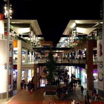La maquinista 14 photos 52 reviews shopping centers - Centre comercial la maquinista ...
