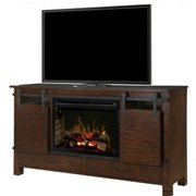 Fireplace Furnishings - Grilling Equipment - 16220 N 32nd St ...