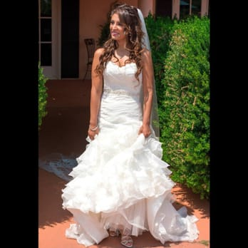 House of fashion wedding dresses sacramento