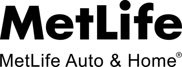 Met Life Auto Quote New Paul Zielinski  Metlife Auto & Home  Get Quote  Home & Rental