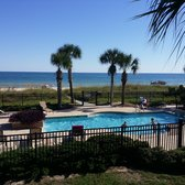 Resort Vacation Properties of St  George Island - 2019 All