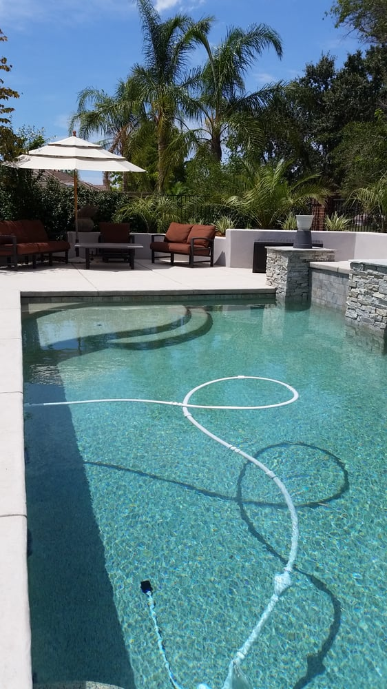 Matthews Pool Service 28 Reviews Pool Cleaners Roseville Ca United States Phone Number