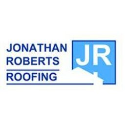 Photo Of Jonathan Roberts Roofing Contractors   Oswestry, Shropshire,  United Kingdom