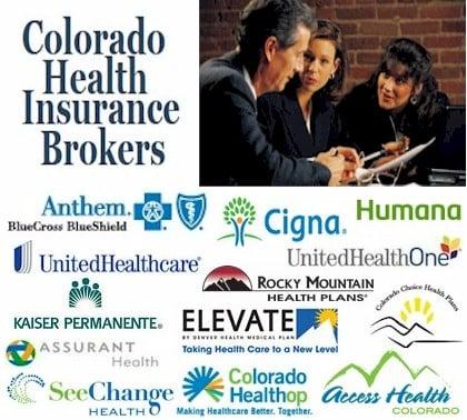 Colorado Health Insurance Brokers: Greenwood Village, CO