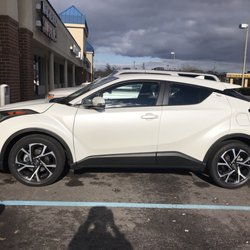 Toyota Of Elizabeth City   18 Reviews   Car Dealers   1002 Halstead Blvd, Elizabeth  City, NC   Phone Number   Yelp