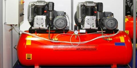 Compressed Air Technologies Get Quote Appliances