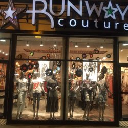 Huntington Mall Dresses