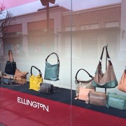 6158551973 Ellington Handbags - CLOSED - Accessories - 7243 S W Bridgeport Rd ...
