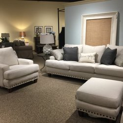 Superieur Photo Of Stacy Furniture U0026 Design   Plano, TX, United States