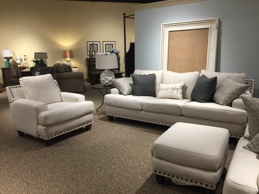 stacy furniture design 20 photos 13 reviews furniture stores 3500 preston plano tx. Black Bedroom Furniture Sets. Home Design Ideas