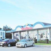 Wallace Chevrolet Stuart Fl >> Wallace Chevrolet 46 Photos 22 Reviews Auto Repair 3575 Se