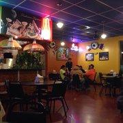 Mexican Restaurants Patton Ave Asheville Nc