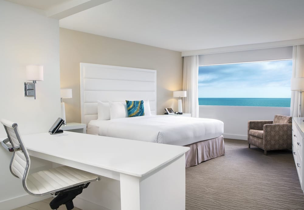 Sonesta Fort Lauderdale Beach - 306 Photos & 208 Reviews - Hotels ...