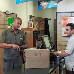 Dhl Locations Near Me >> The UPS Store - 12 Photos & 12 Reviews - Shipping Centers ...