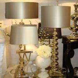 fabricant d abat jour design d int rieur chamb ry. Black Bedroom Furniture Sets. Home Design Ideas